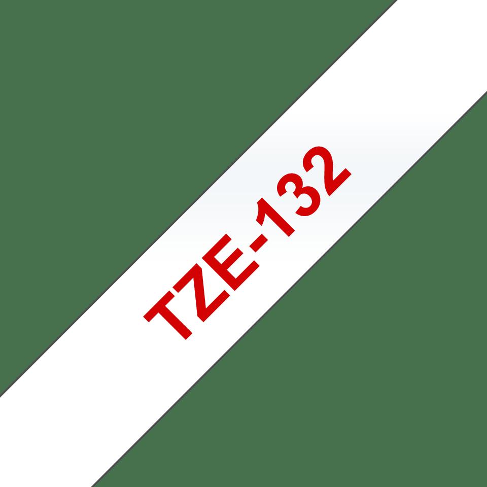 TZe132 2