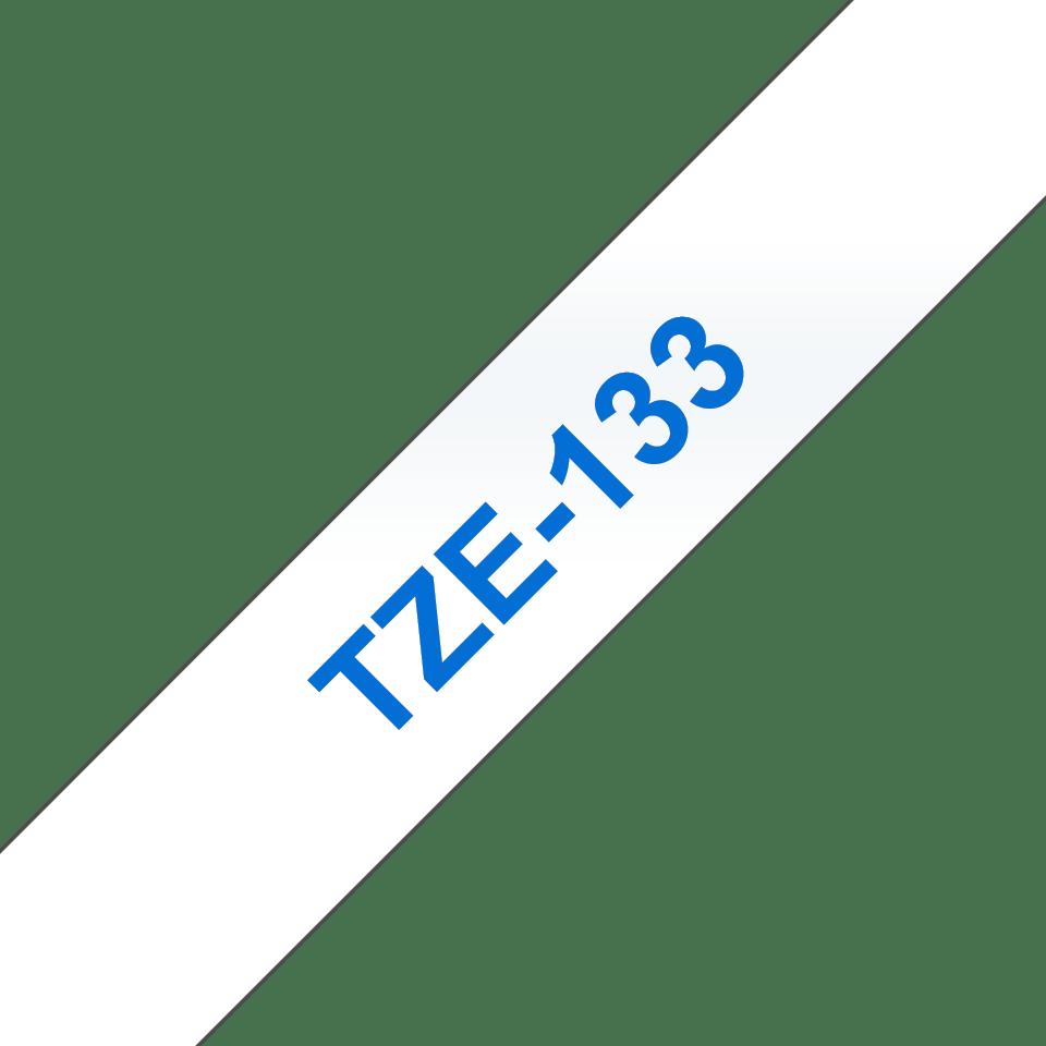TZe133