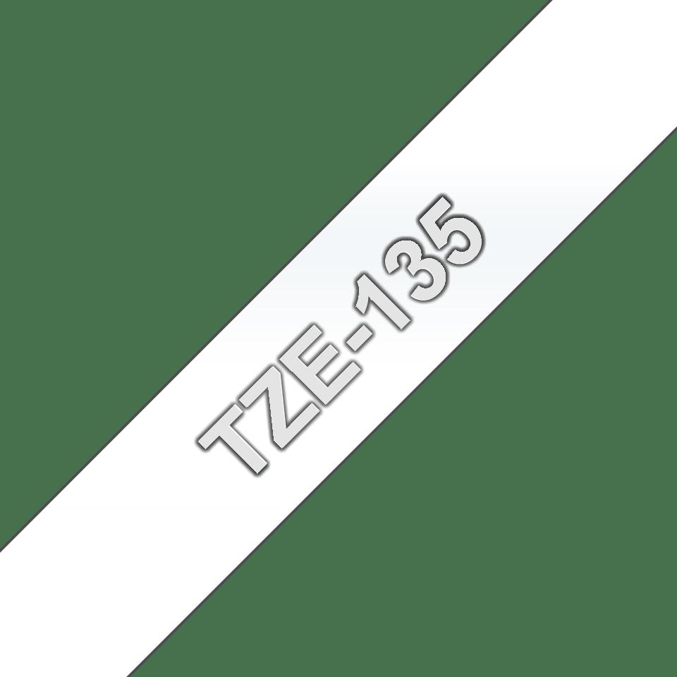 TZe135