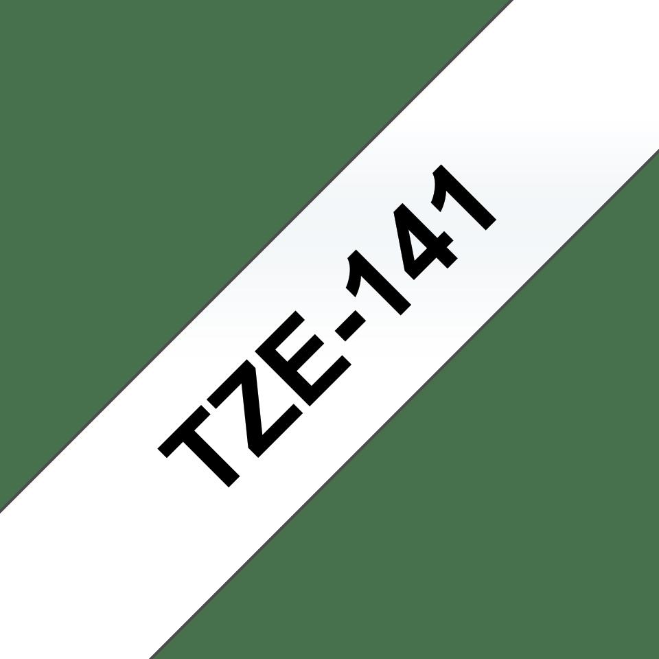 TZe141 3