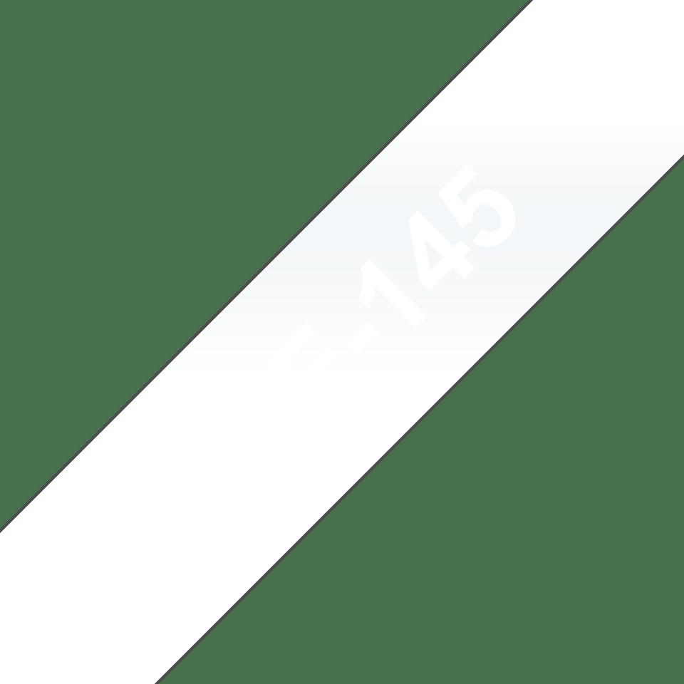 TZe145 4
