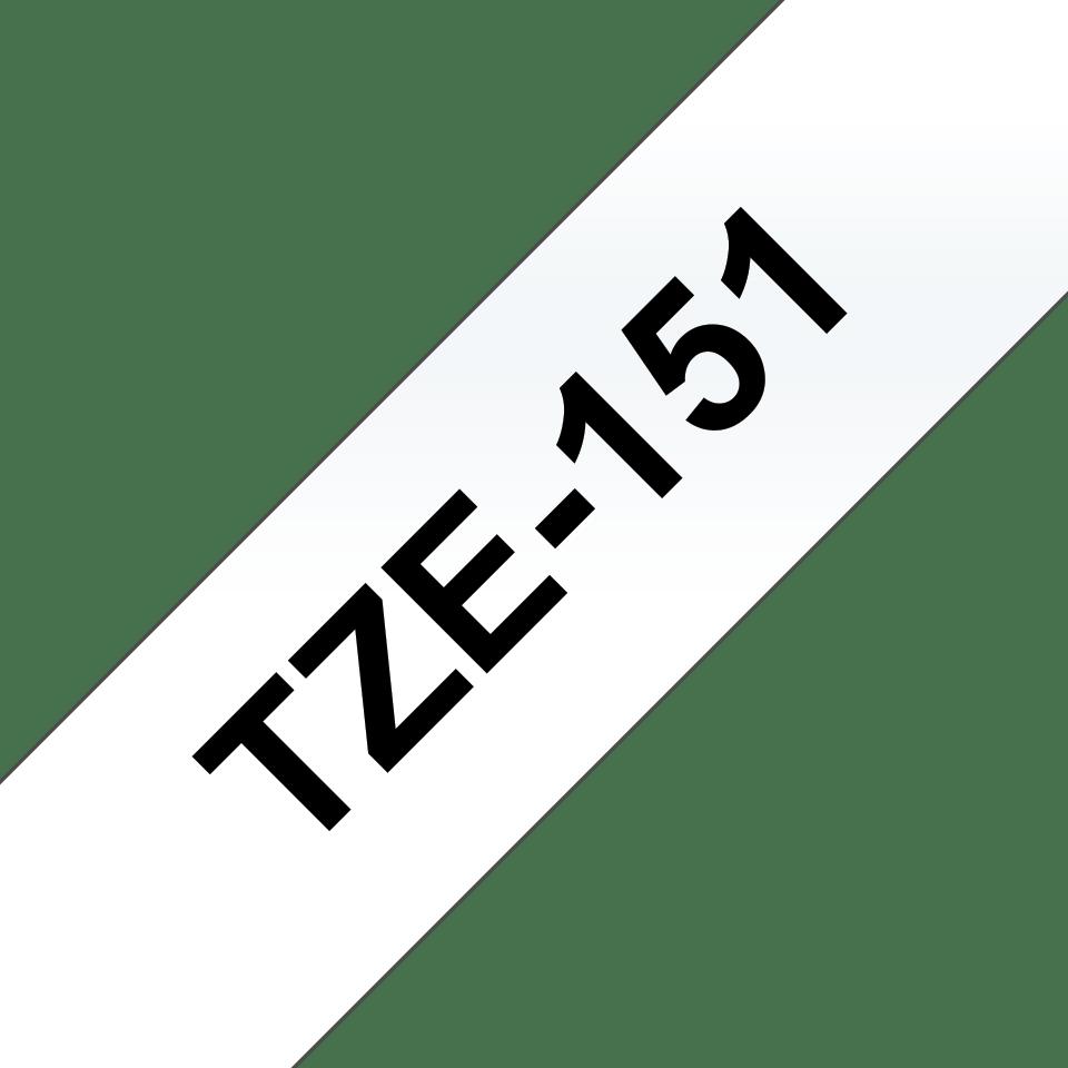 TZe151 3