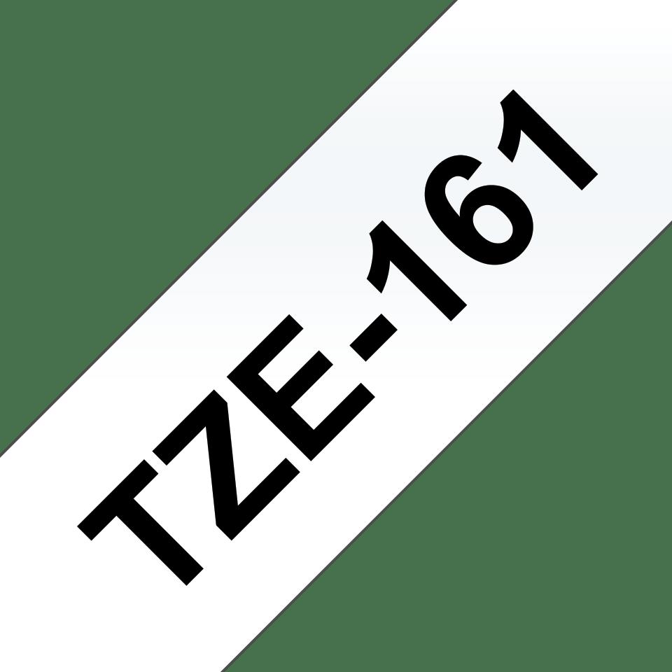 TZe161 4