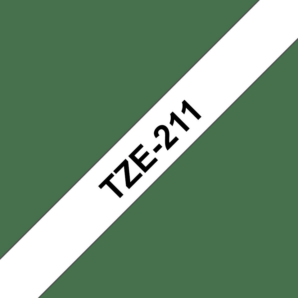 TZe211