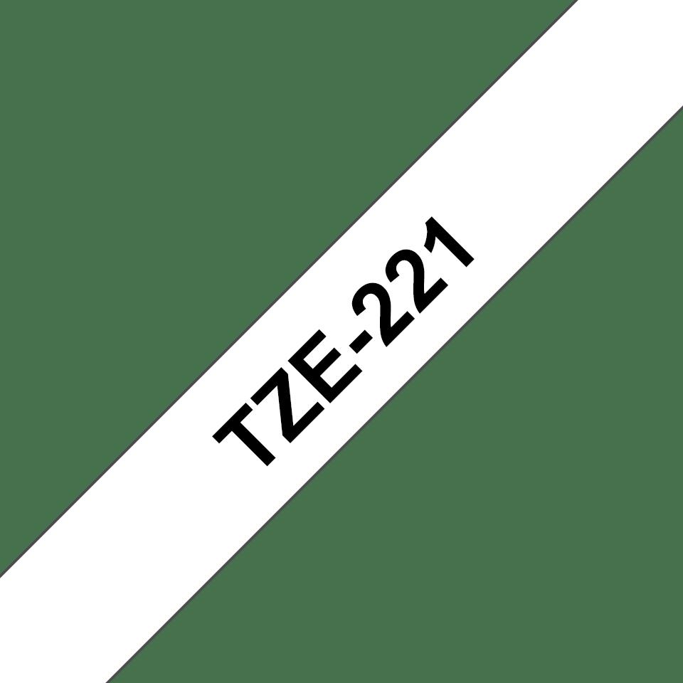TZe221 4