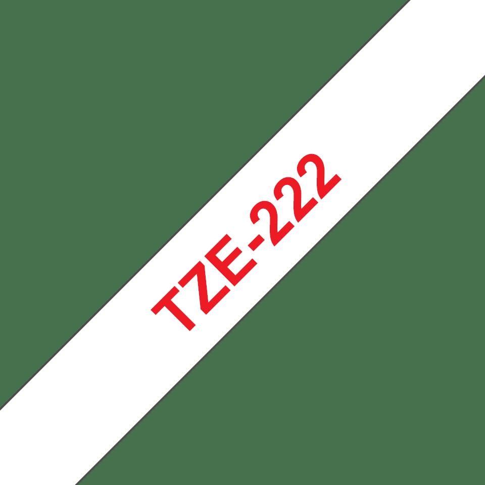 TZe222 3