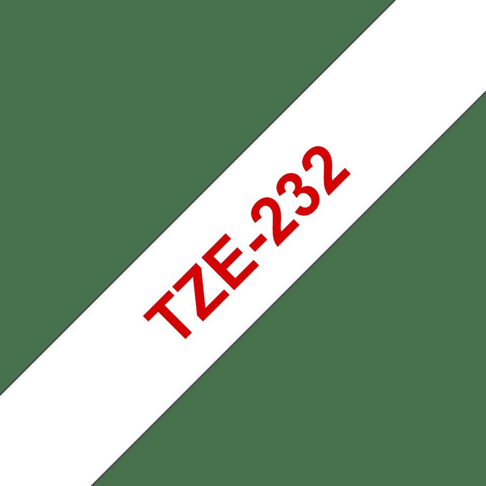 TZe232_main