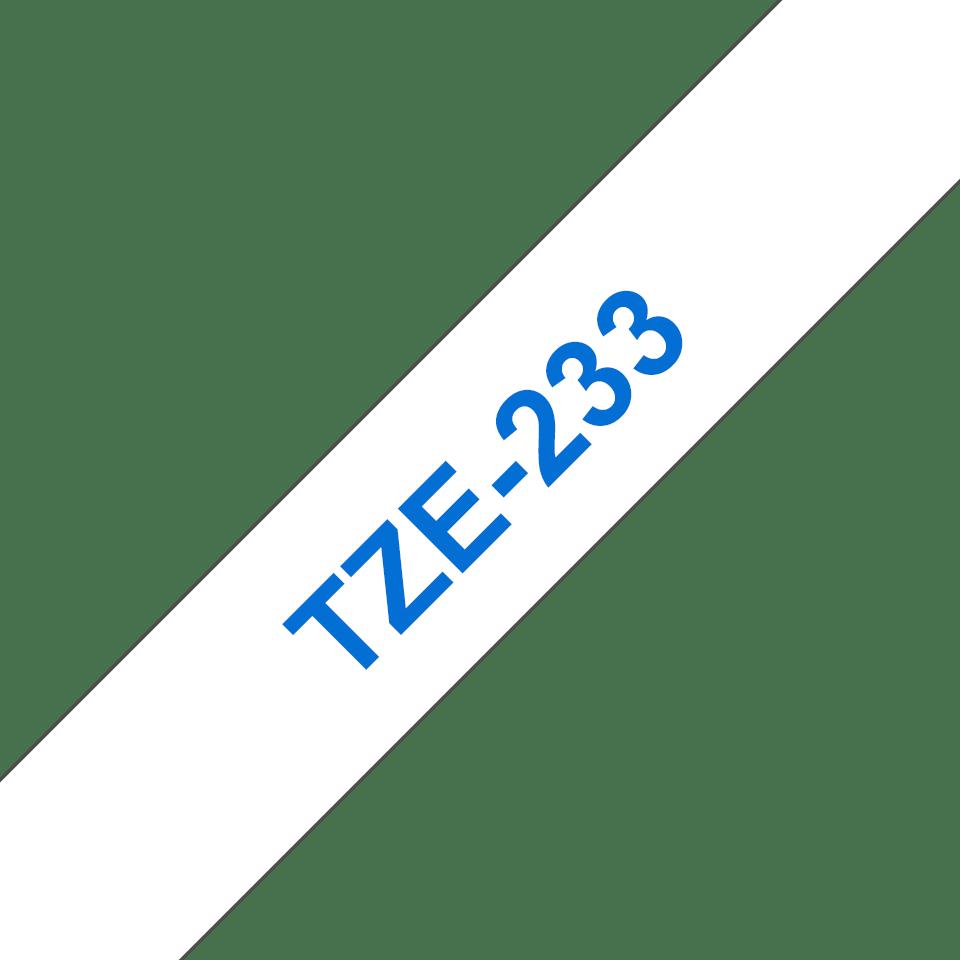 TZe233