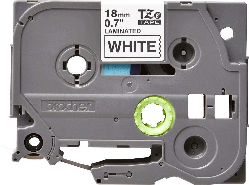 TZe241 0