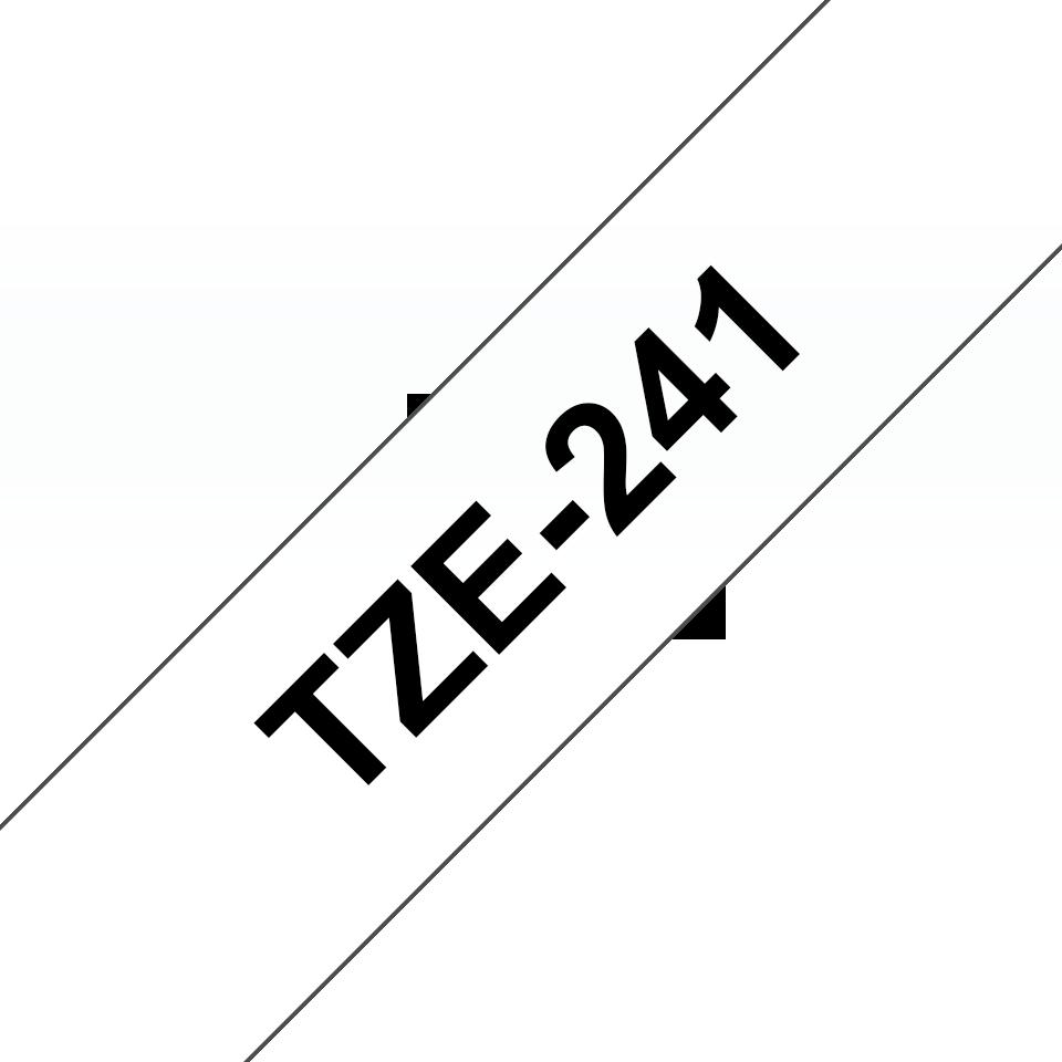 TZe241 3