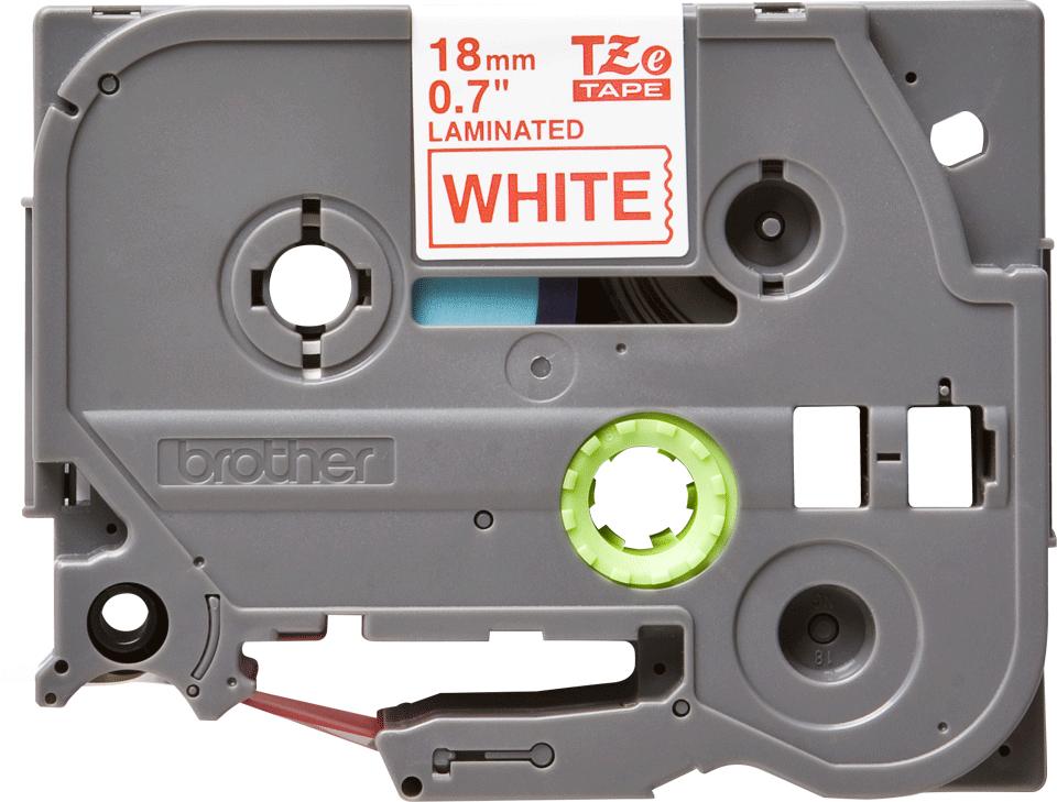 TZe242 0