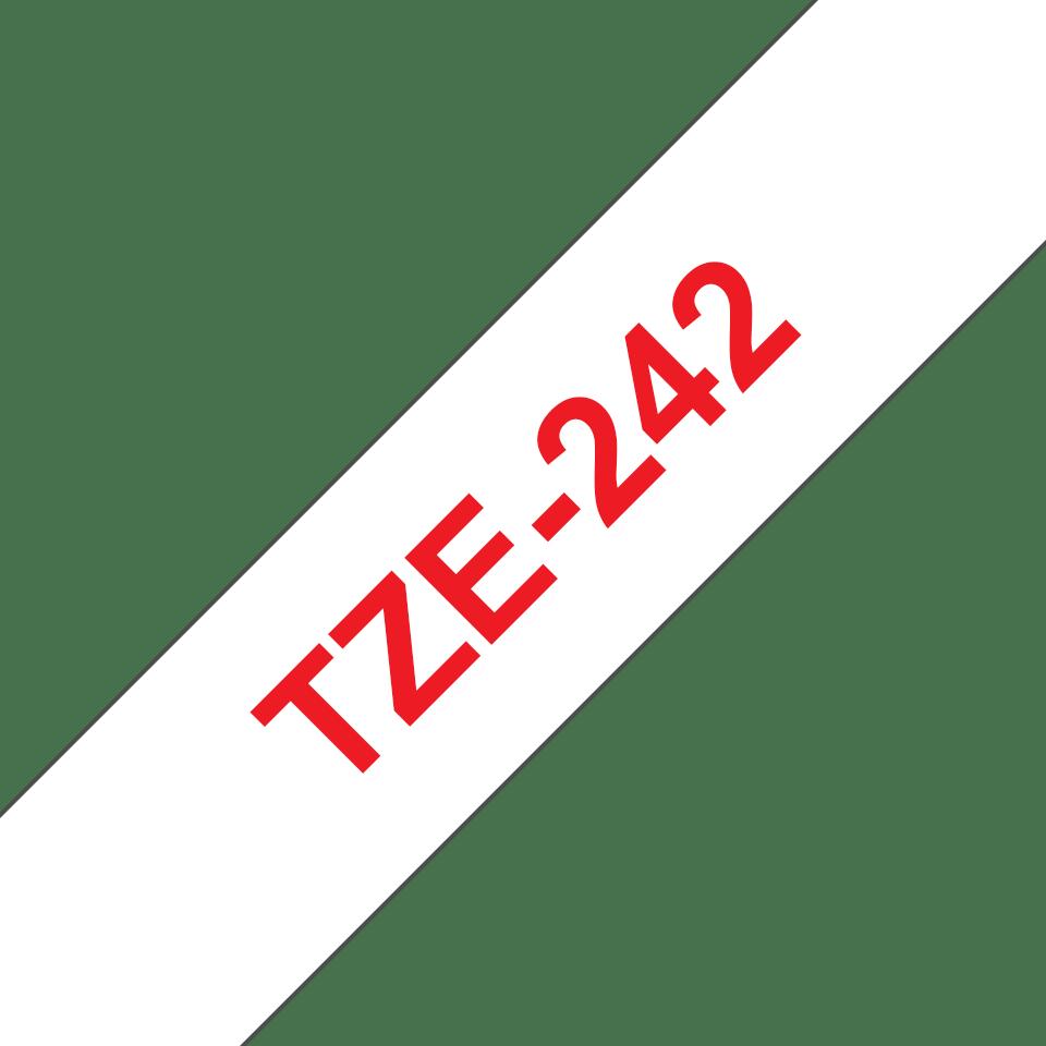 TZe242 3