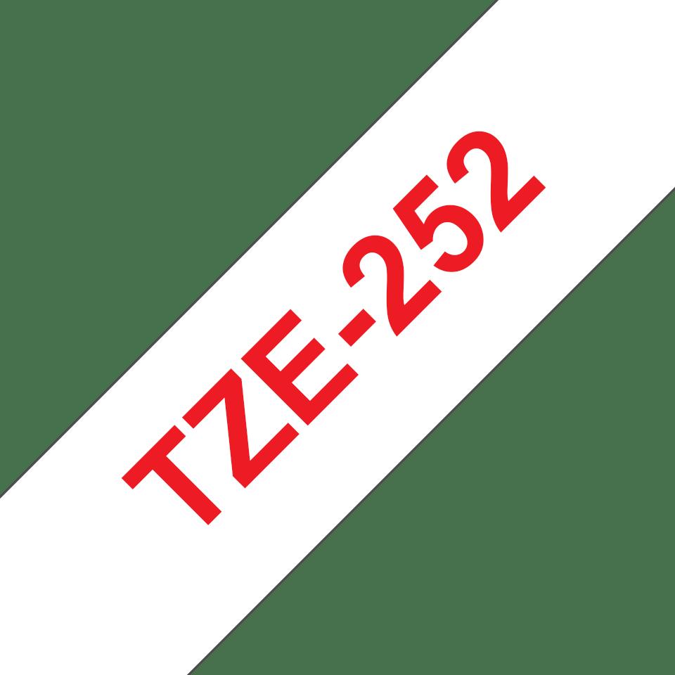 TZe252 4