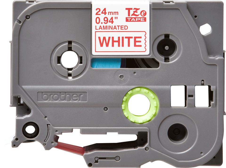 TZe252