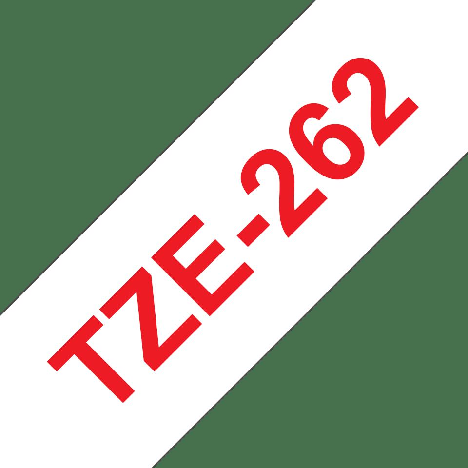 TZe262 3
