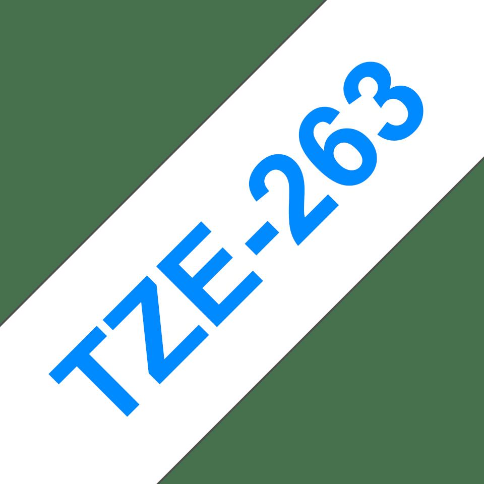 TZe263 4