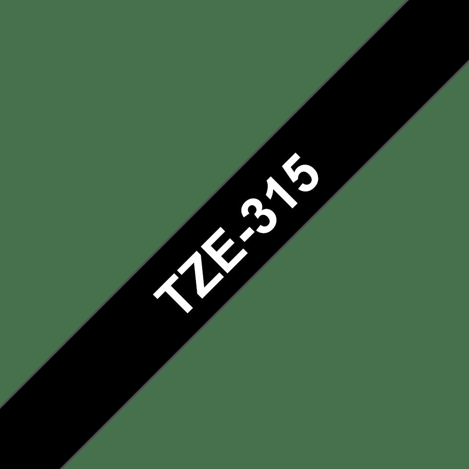 TZe315 3
