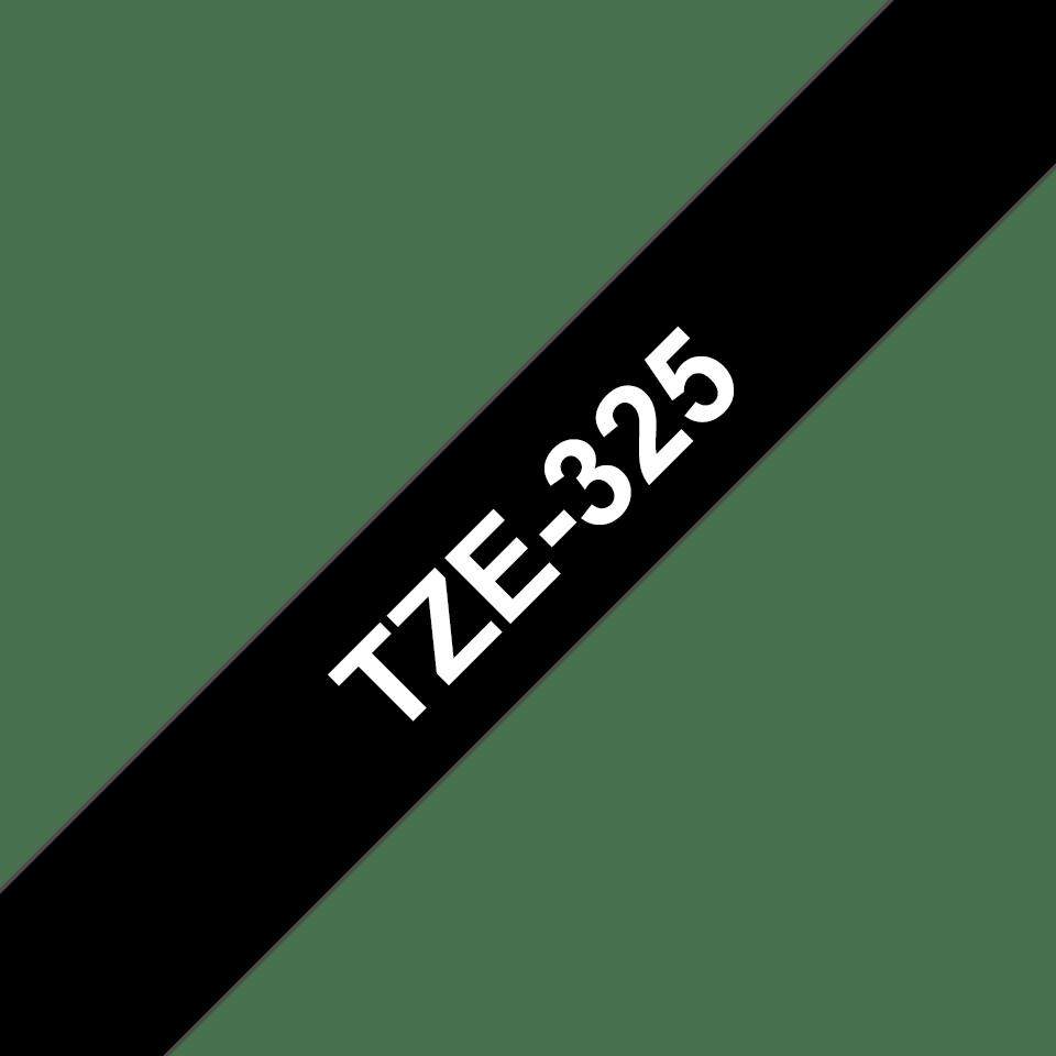 TZe325 3