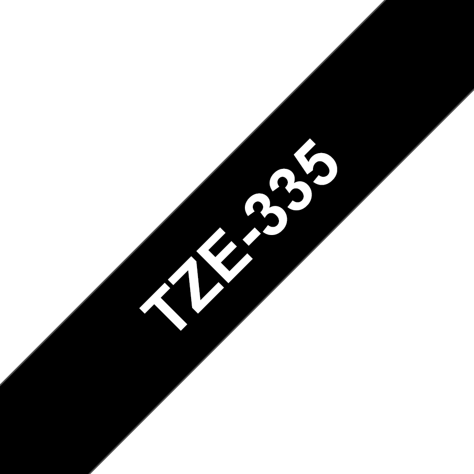 TZe335 4