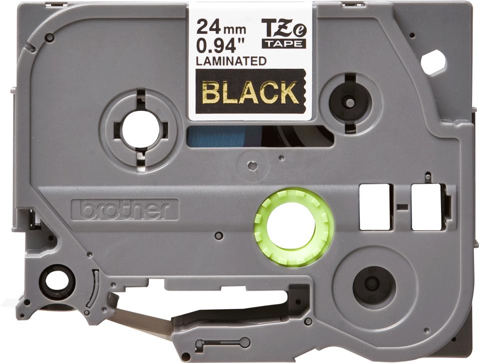 TZe354