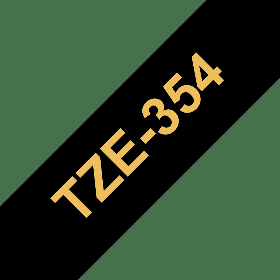 TZe354 3