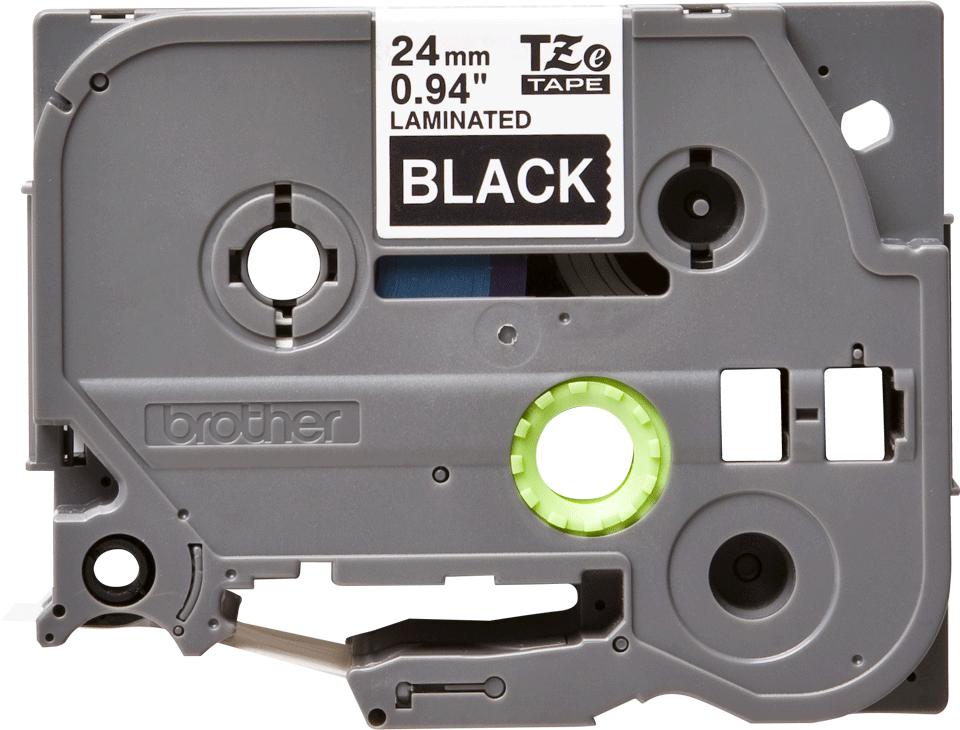 TZe355 0