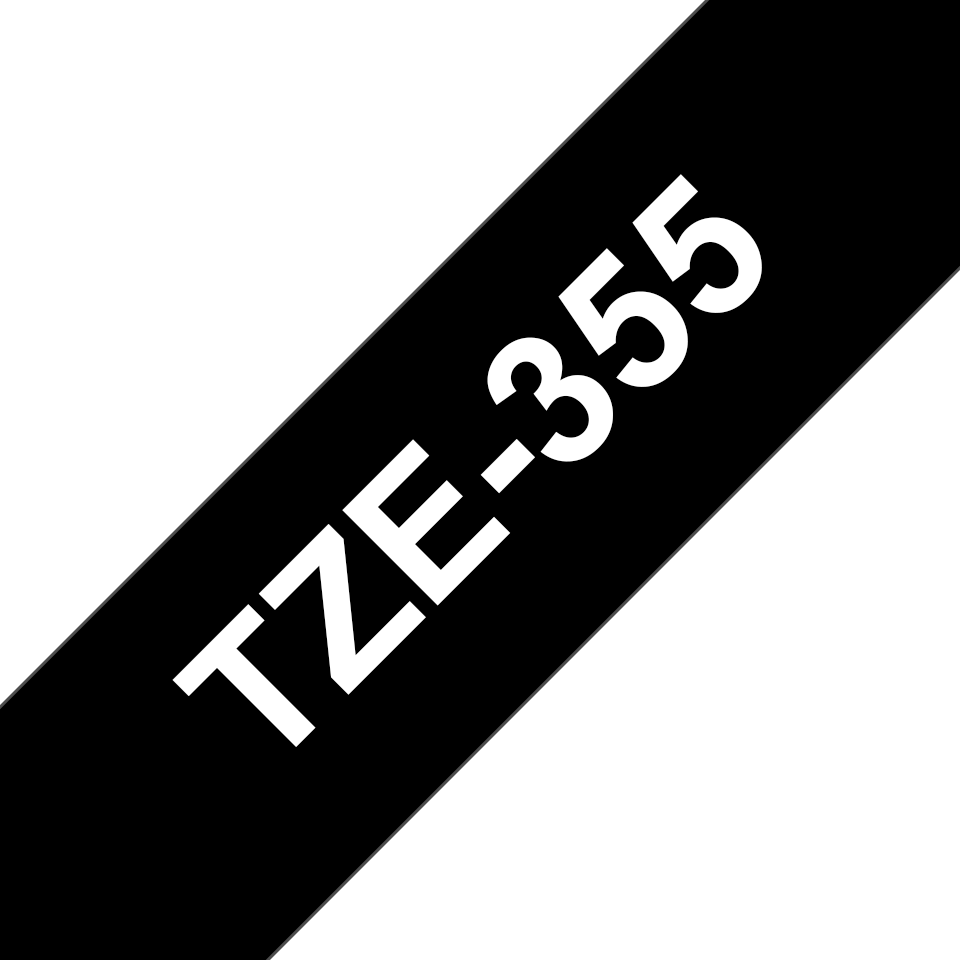 TZe355 2