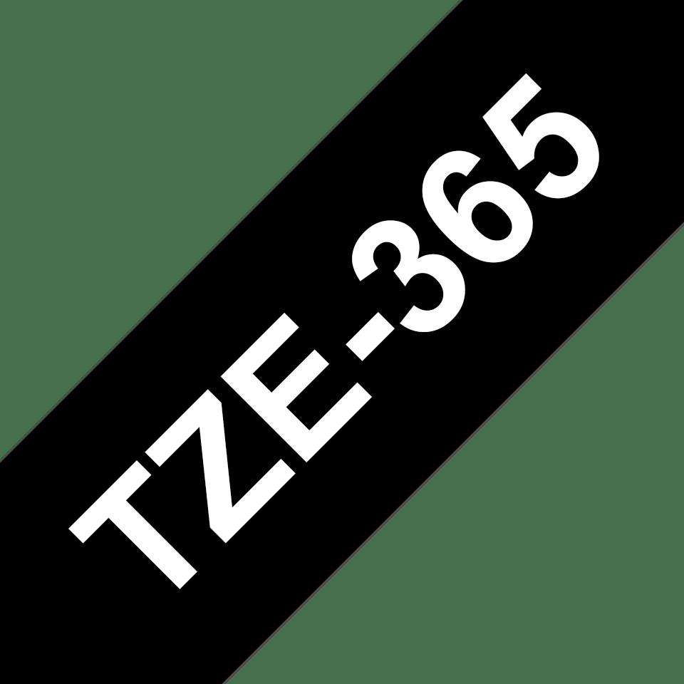 TZe365 3