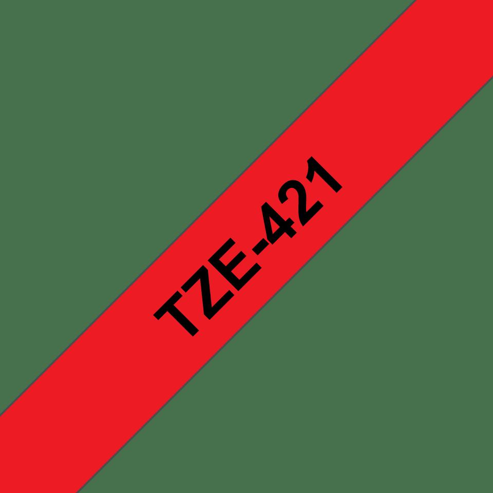 TZe421
