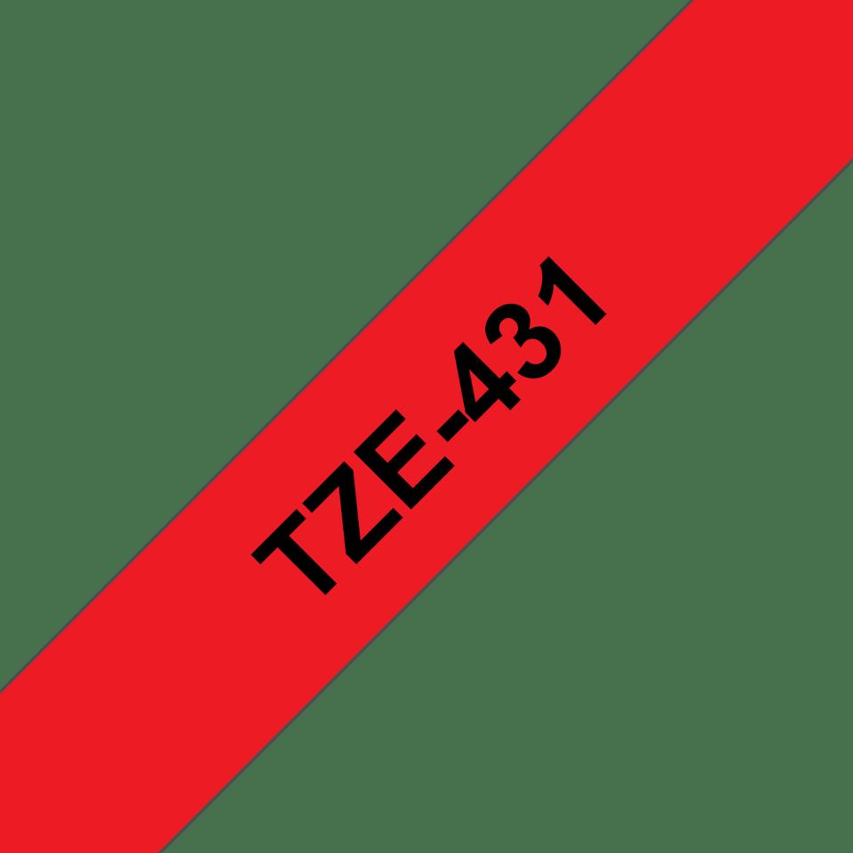 TZe431 3