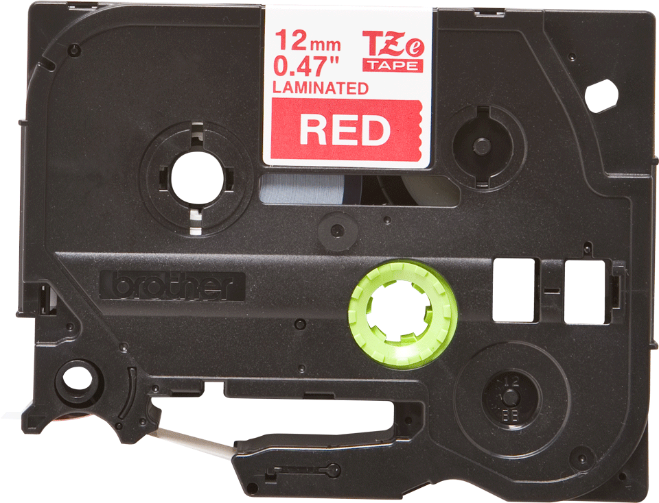 TZe435