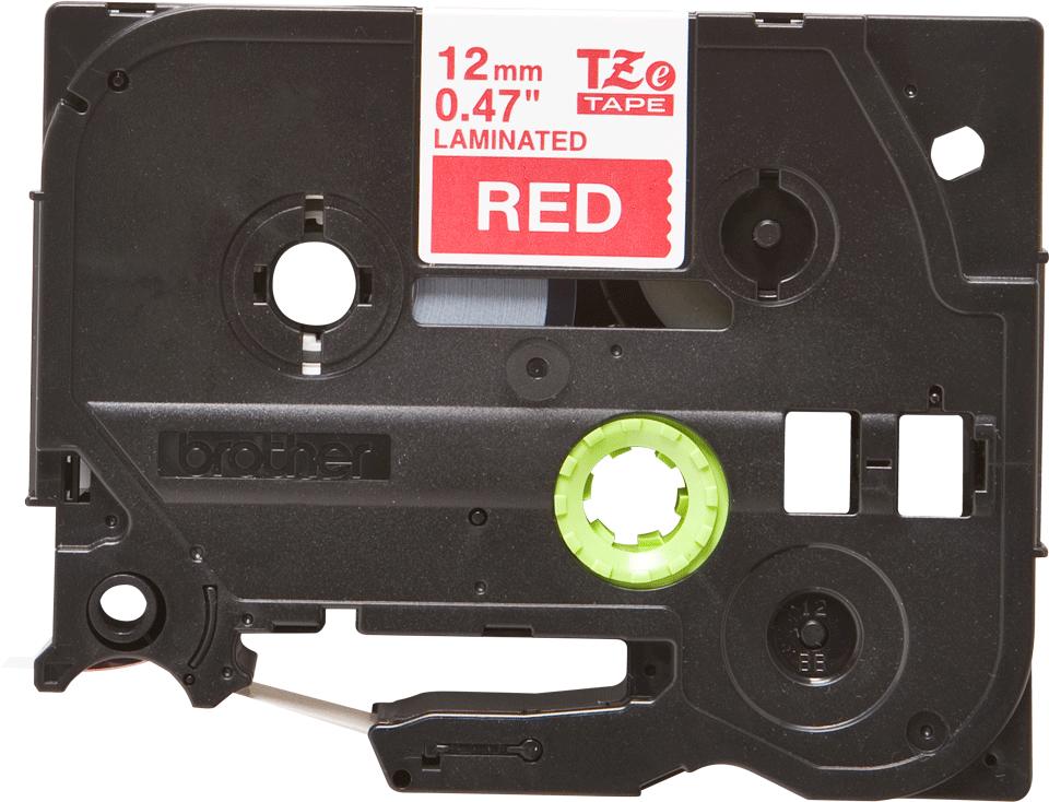 TZe435 0