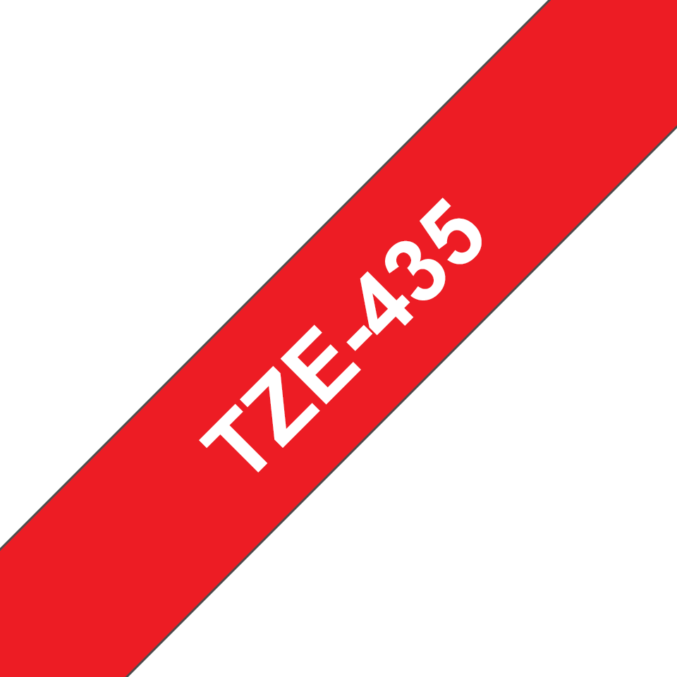 TZe435 2