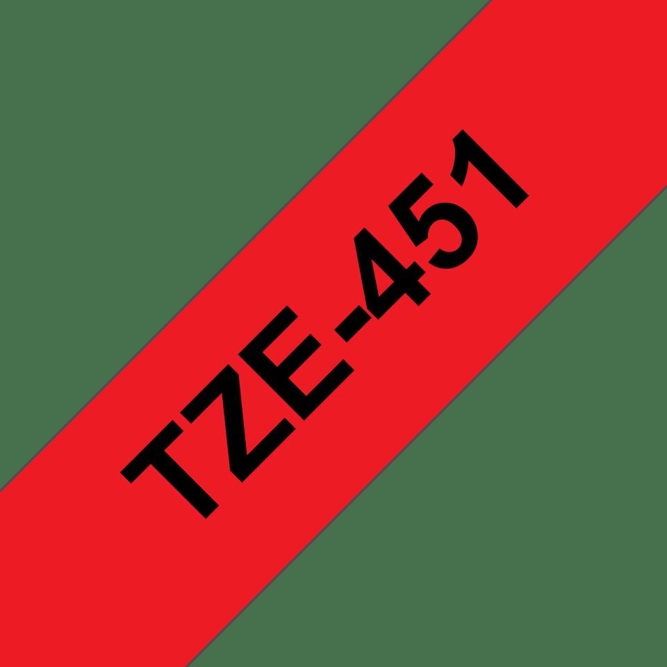 TZe451 2