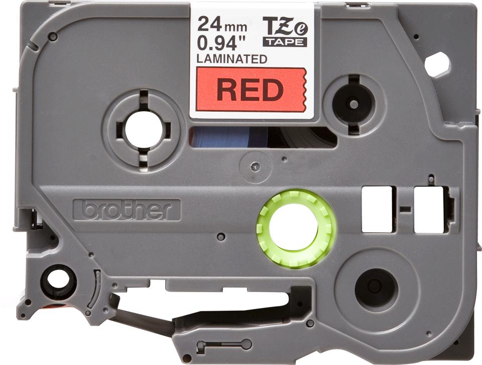 TZe451 0