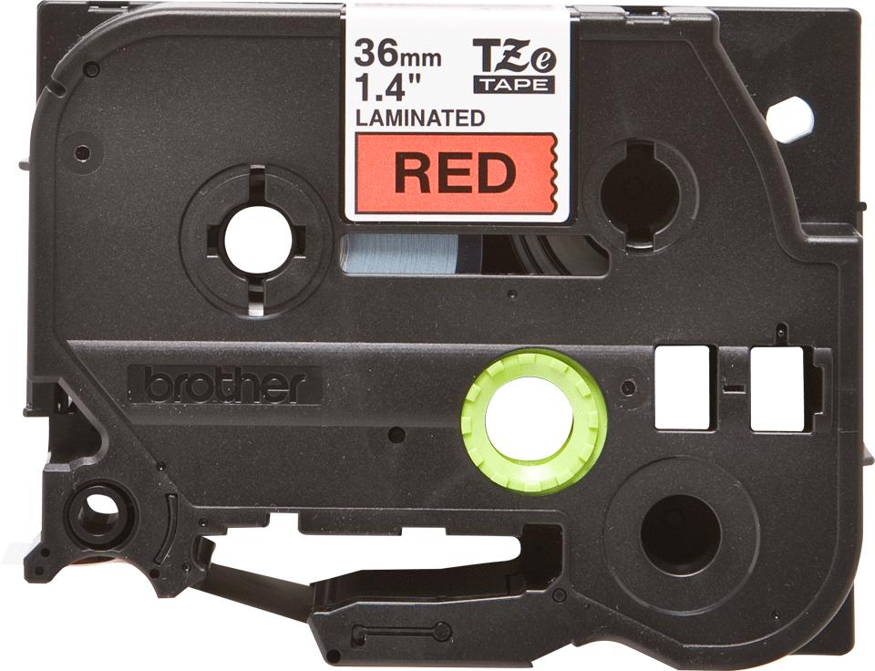 TZe461 0
