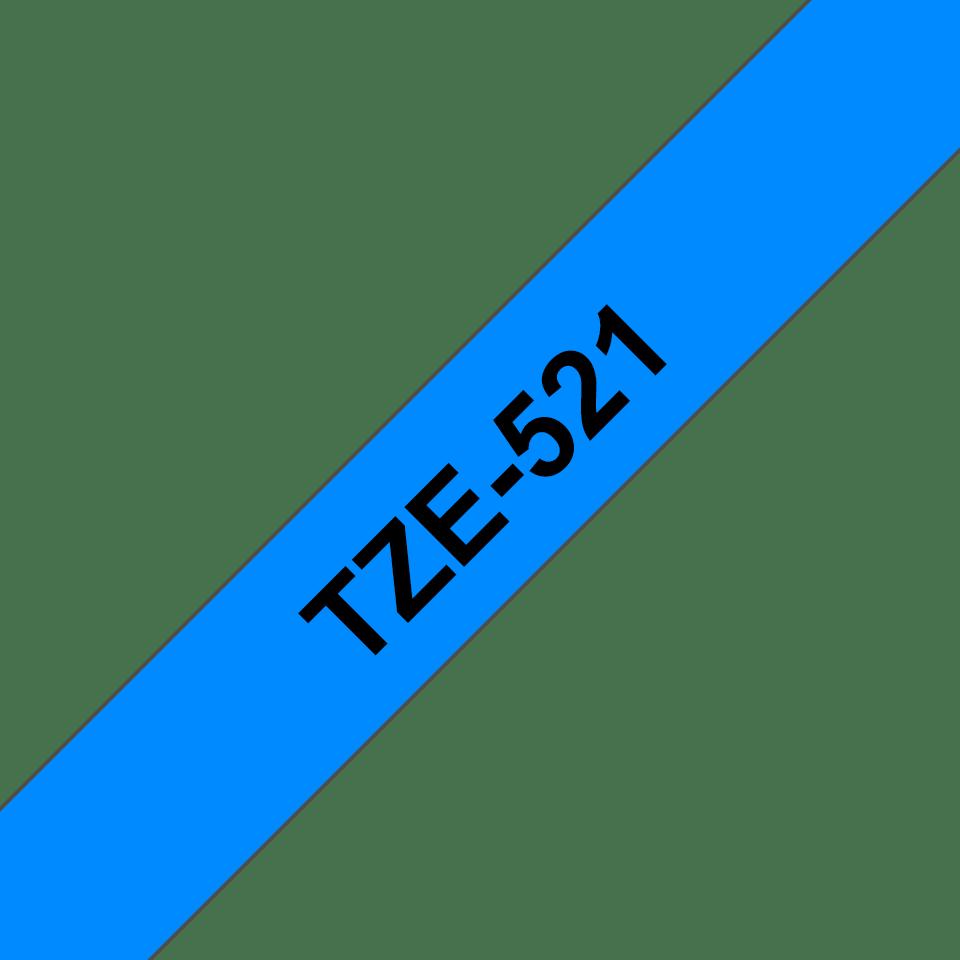 TZe521 3