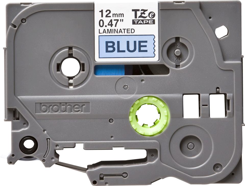 TZe531 0