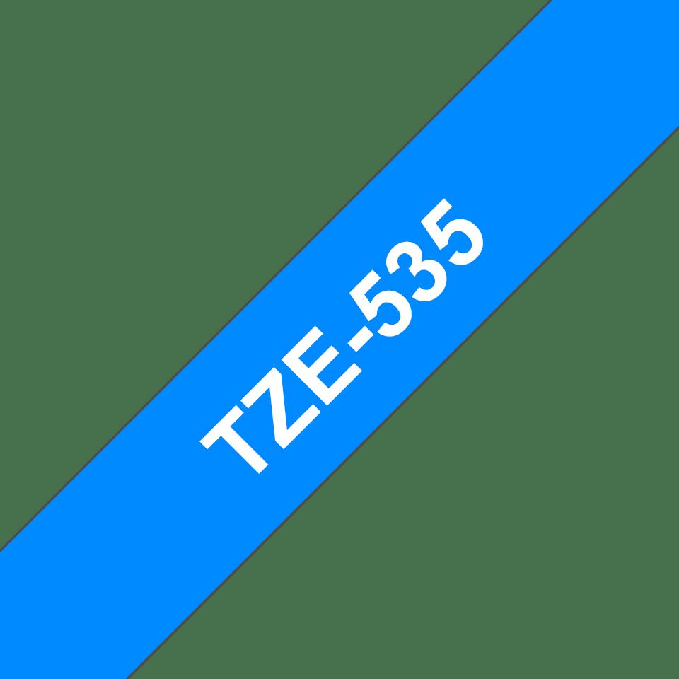 TZe535 3