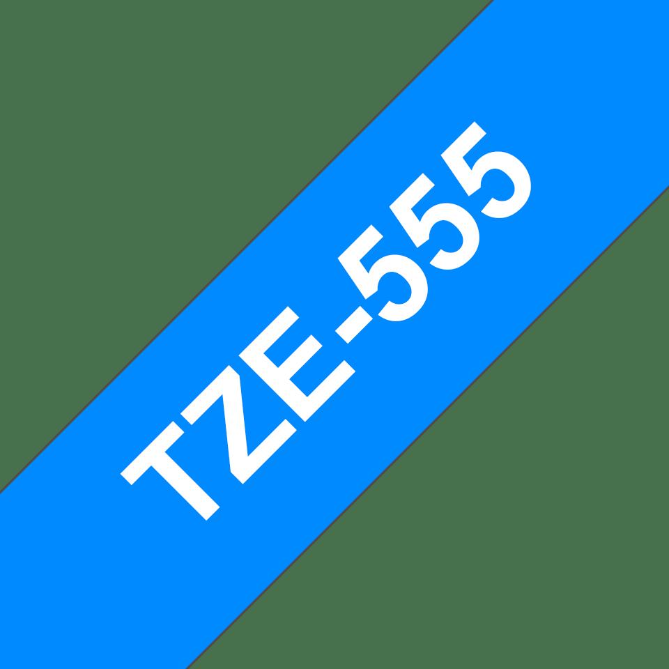 TZe555 3