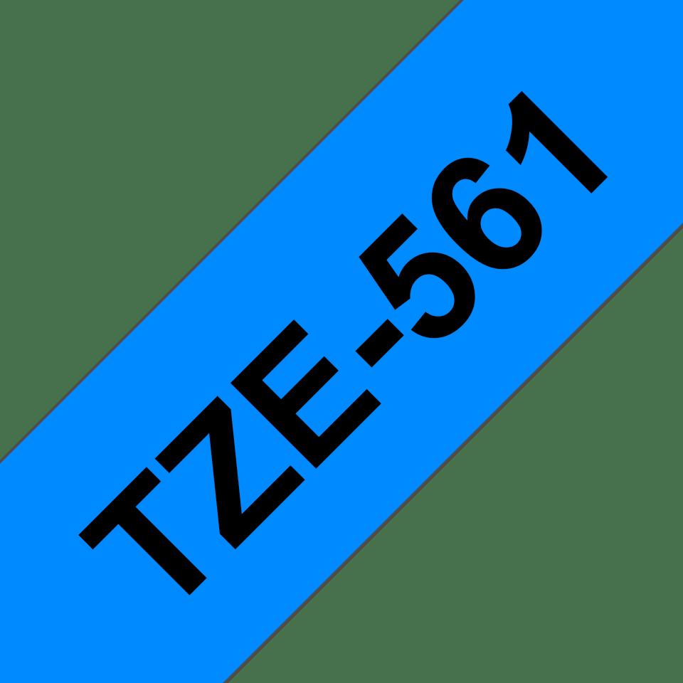 TZe561 2