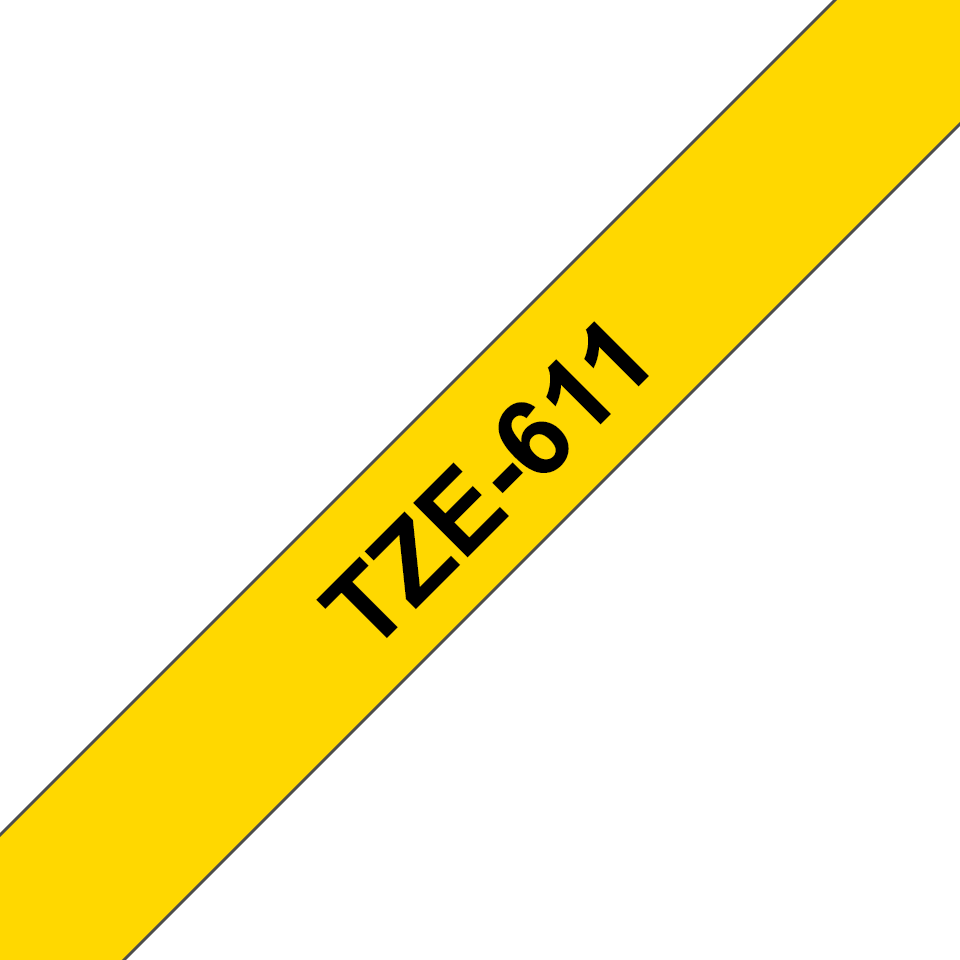 TZe611