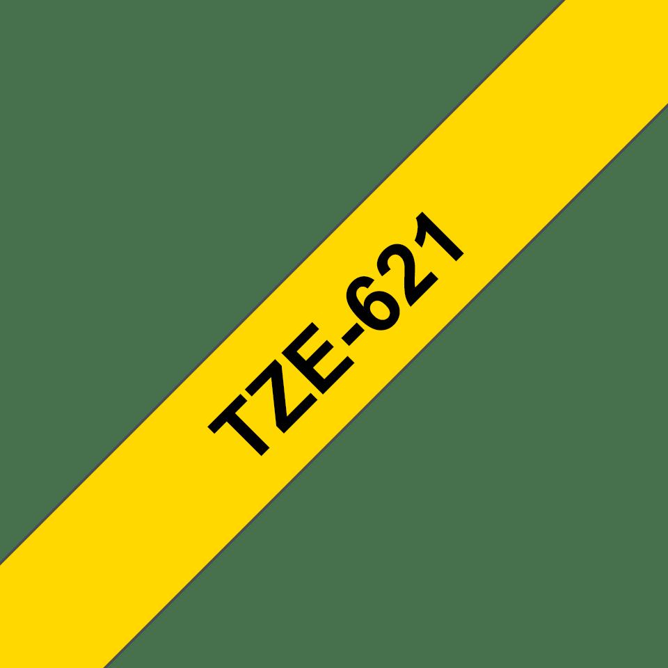 TZe621