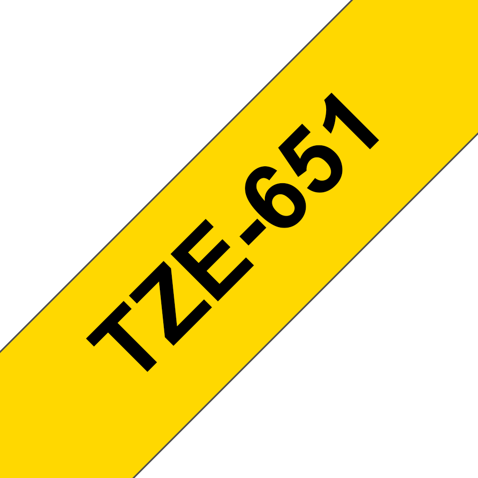 TZe651 4