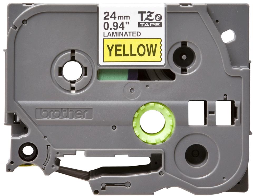 TZe651 0