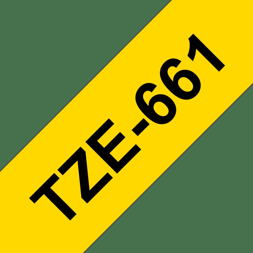 TZe661 4