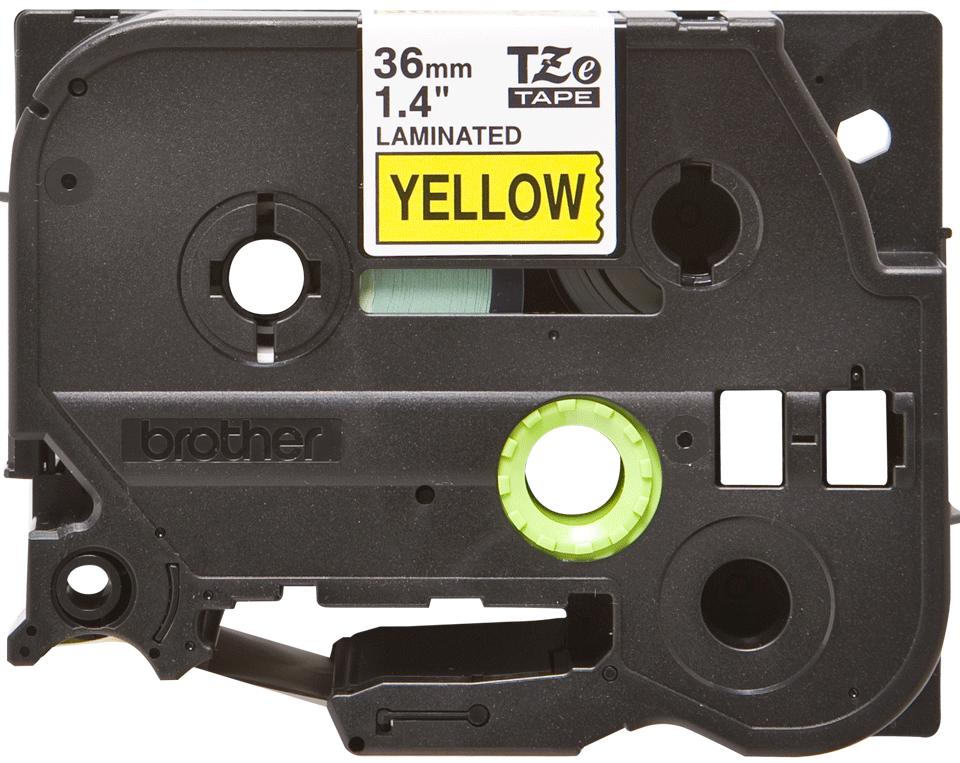 TZe661 0