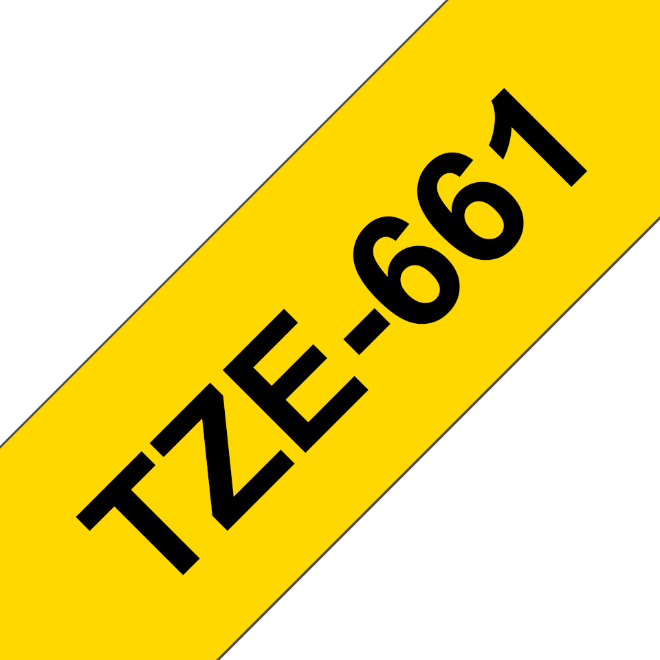 TZe661 3