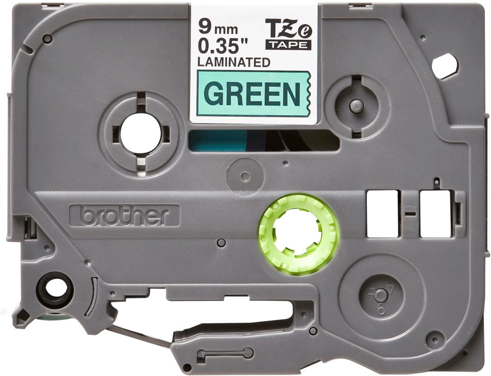 TZe721 2