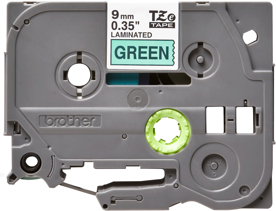 TZe721 0
